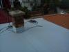 Hydroizolácia plochej strechy PVC fóliou - Šintava - po rekonštrukcii